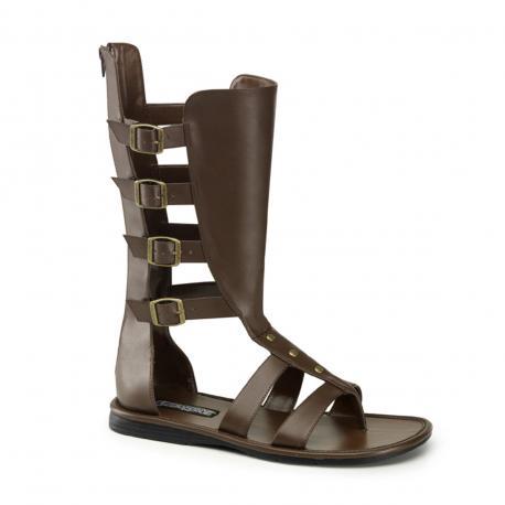 Chaussure homme romaine Startiate SPARTAN-105