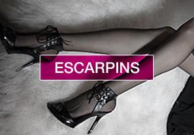 escarpin sexy à talon haut, avec ou sans plateforme petite et grande taille du 35 au 44 voire 46 !